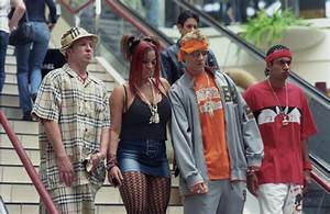 Malibu's Most Wanted images Most Wanted wallpaper and ...