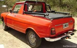 Ami 8 Cabriolet : citroen ami 8 1977 pickup autos clasicos y antiguos en venta autos clasicos ~ Medecine-chirurgie-esthetiques.com Avis de Voitures