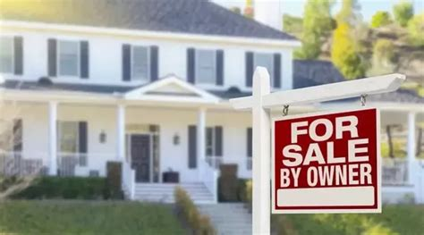 Best Selling Home Decor: What's The Best Strategy To Sell A House?