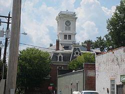 Monroe, Georgia - Wikipedia