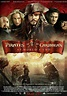 """Movie Review: """"Pirates of the Caribbean: At World's End ..."""