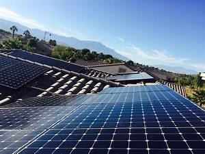 Renova Solar in Palm Desert, CA | Whitepages
