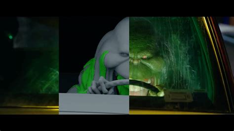 Image Works Ghostbusters Slimer By Sony Pictures Imageworks The