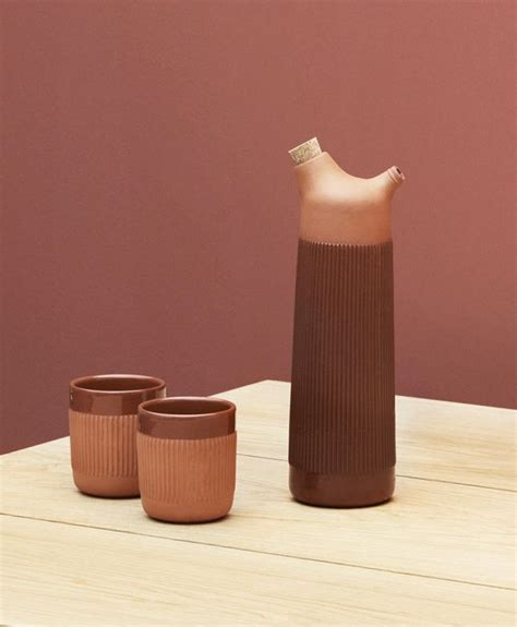 51 Cool Carafes To Hold Your Water Or Wine  Home Sweet Home
