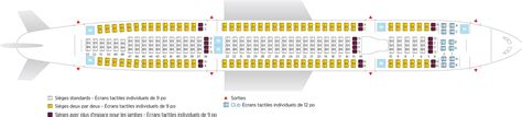air transat seat selection brokeasshome com