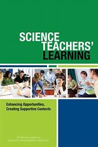 UGA professor contributes to new science education ...