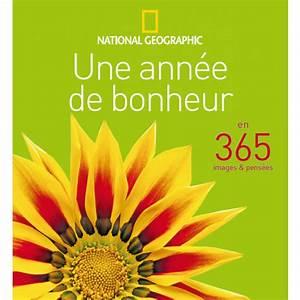Cado Carte Que Du Bonheur : editions prisma livre une ann e de bonheur en 365 images ~ Dailycaller-alerts.com Idées de Décoration