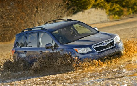 subaru off watch old subaru crash test videos and a 2014 forester off