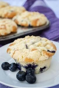 Die besten 25+ Heidelbeer muffins Ideen auf Pinterest Heidelbeer muffins rezept, Zitronen