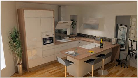 logiciel 3d pour cuisine logiciel cuisine 3d gratuit alinea palzon com