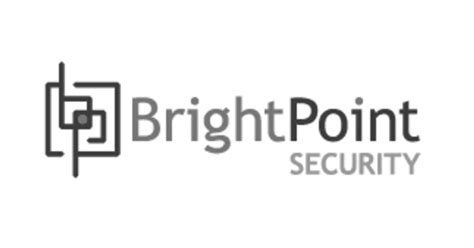 Vorstack Becomes BrightPoint Security, Refocuses on Threat ...