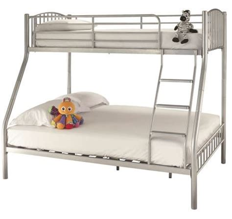 bed frame types types of bed frames hotelcontractbeds