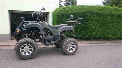 jinling jla 21b jinling jla 21b 250 i atv farmer 250cc bestes angebot quads