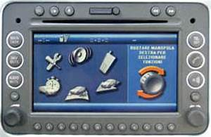 Alfa Romeo Connect Nav  Usb    Sd    Aux Interface Xcarlink