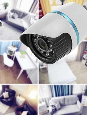beste alarminstallatie thuis alarmsystemen draadloos of bedraad alarmsysteem