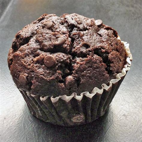 chocolate muffin recipe chocolate muffins recipe dishmaps