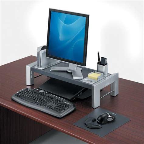 ordinateur nec bureau catgorie accessoire cran du guide et comparateur d 39 achat