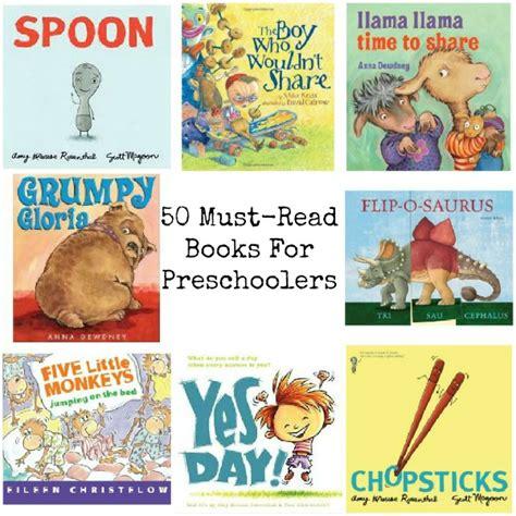 online preschool books reading books for preschoolers free 1000 ideas about 253