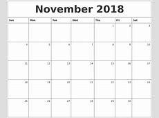 june calendar blank Militarybraliciousco