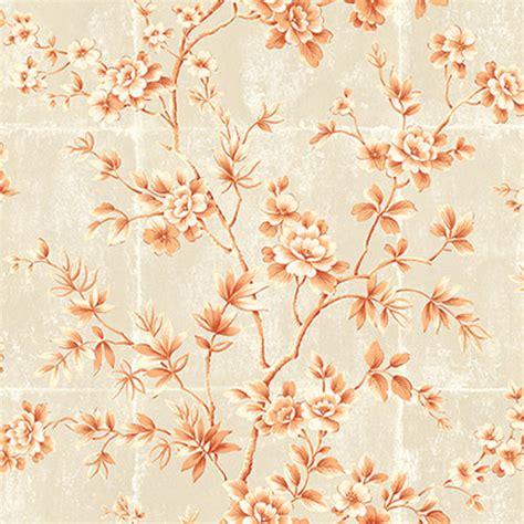 great wall wallpaper lelands wallpaper