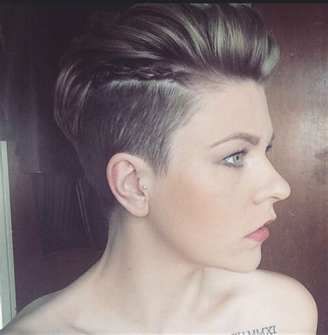 superb short hairstyles  women popular haircuts