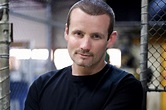 Ryan Moloney: 'An English person bought Toadie's 90s hair ...