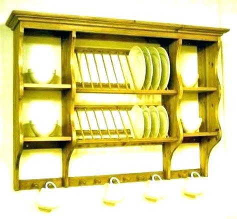 china plate holders display racks  cabinets cabinet