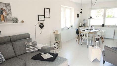 Kleine Zimmer Einrichten » Tolle Tipps Für Den Wohnbereich