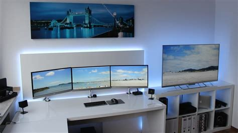 techcentury ultimate setup  summer  youtube