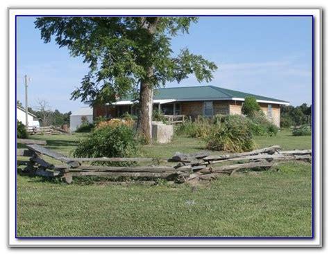 craigslist farm and garden nashville craigslist kentucky farm and garden garden home