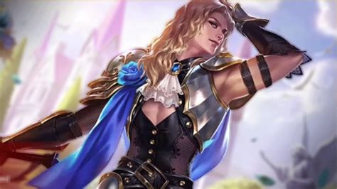 Why Is Lancelot Not Released Yet? Mobile Legends New Hero