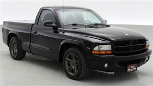 1999 Dodge Dakota Sport R  T From Ride Time
