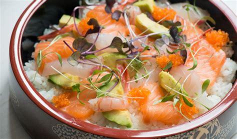japanese food japan sushi fish making chef kit