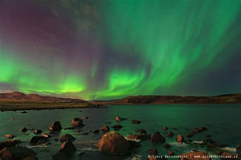 northern lights tour iceland reykjavik northern lights in iceland when where to see the aurora