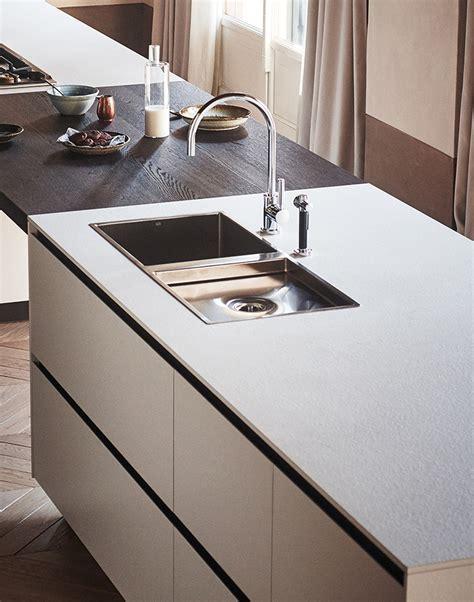 beat kitchen sink sinks cesar nyc kitchens 1538