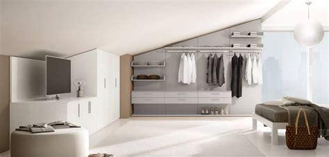 cabina armadio mansarda ikea soluzioni e progetti per cabina armadio su misura