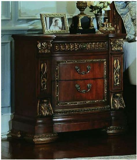 Discontinued Pulaski Bedroom Furniture by Hometalk Where To Find Discontinued Pulaski Or Neiman