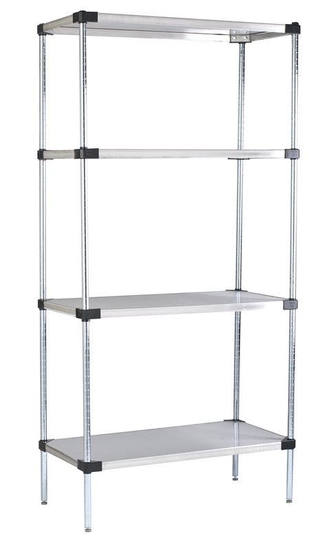 ikea kitchen stainless steel shelves stainless steel shelves tsm 5 tray d5 stainless steel