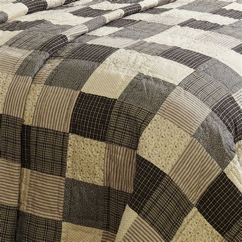 quilts kettle grove vhc brands