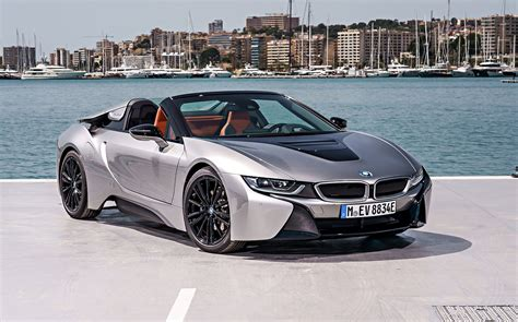bmw  roadster review
