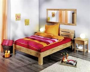 Dänisches Bettenlager Bett : bett oskar von d nisches bettenlager ansehen ~ Yasmunasinghe.com Haus und Dekorationen