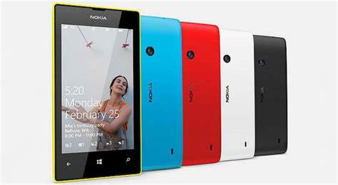 nokia lumia 530 aka rock should be the next best