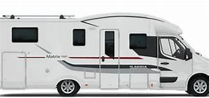 Wlan Im Wohnmobil : wohnmobil versicherung wohnmobile camping infoportal ~ Jslefanu.com Haus und Dekorationen