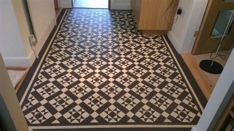 1000 images about tile floors on