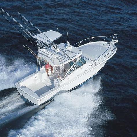 Boat Lift Elberta Al by 2007 Luhrs 36 Open Power Boat For Sale Www Yachtworld