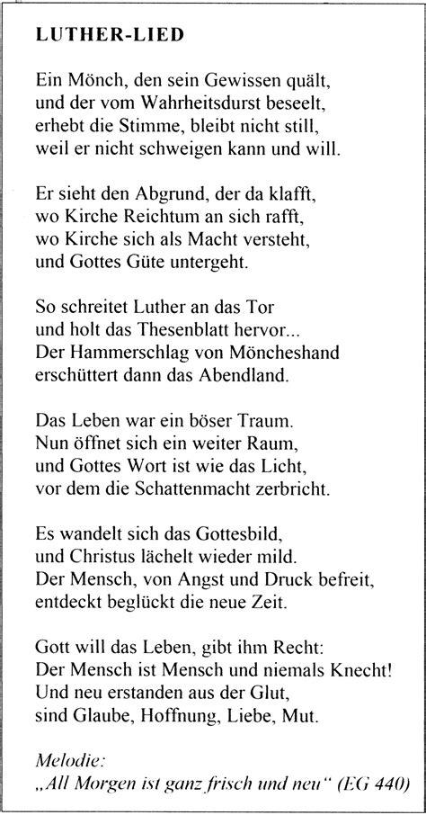 Kleurplaat Maarten Luther by Ein Neues Luther Lied Hamburger Reformation
