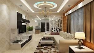 Best, 2bhk, Interior, Designers, In, Thane, Mumbai, U0026, Pune