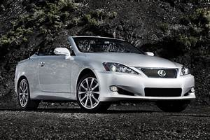 Batterie Lexus Is 250 : maintenance schedule for 2014 lexus is 250 c openbay ~ Jslefanu.com Haus und Dekorationen
