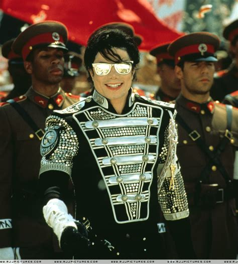 michael jackson history era history era photo