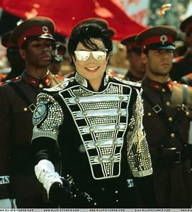 History era images Michael Jackson HIStory era HD ...